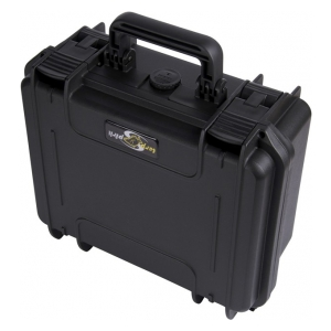 Carp Spirit Kufr Waterproof Box