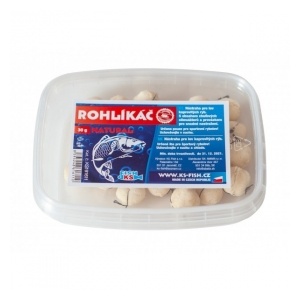 FISH KS Rohlíkáč 30 g Natural