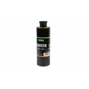 Karel Nikl Booster Devill Krill 250ml