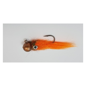 Jig swenson Super Polak FlashJig - 20g CO