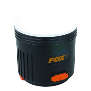 Fox International Světlo Halo Power Light