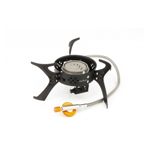 Fox International Vařič Fox Cookware Heat Transfer 3200 Stove