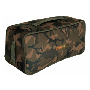 Fox International Camolite Cool Bag Standard
