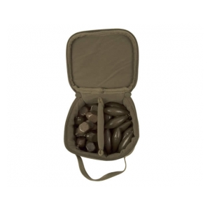 Trakker Taška na olova - NXG Lead Pouch Single Compartment