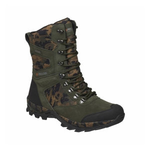 Prologic Boty Bank Bound Camo Trek Boot H vel. 46