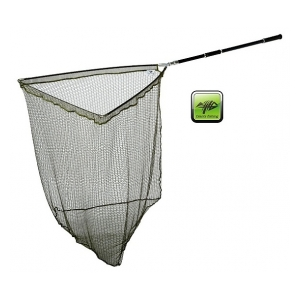 Giants Fishing Rybářský podběrák Carp Plus 42 Landing Net