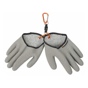 Savage Gear Rukavice Aqua Guard Glove L