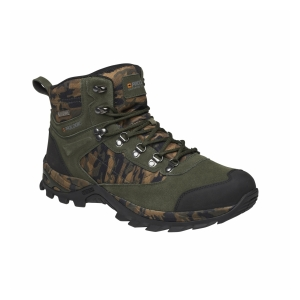 Prologic Boty Bank Bound Camo Trek Boot MH vel. 42